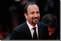 Госдеп США удалил твит с поздравлением получившего «Оскар» иранского режиссера