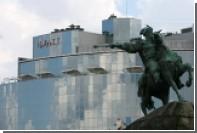 Отели Киева подняли цены в два раза на период проведения «Евровидения»