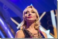 В ЮНЕСКО поднимут вопрос об отмене концертов Орбакайте на Украине