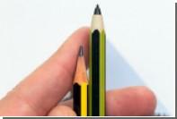 Samsung замаскировал стилус под обычный карандаш