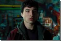 Бэтмен раскрыл свою суперспособность в первом трейлере «Лиги справедливости»