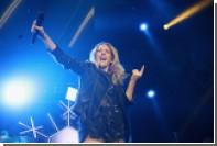 Элли Голдинг и Years&Years выступят на фестивале «Ласточка» в Москве