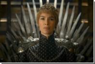 Вышел первый трейлер новой «Игры престолов»