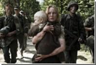 Фильм о Волныской резне получил главную награду польской киноакадемии