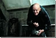 Актер из фильма о Гарри Поттере попал в реанимацию в результате ДТП