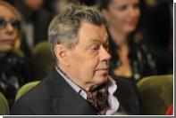 Врачи пообещали выписать Караченцова из реанимации в течение дня