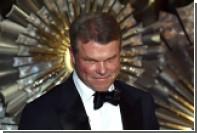 Организаторы «Оскара» отстранили от работы виновников скандала на премии
