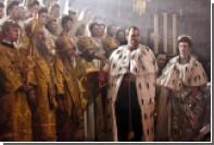 Премьера Матильды состоится в Мариинском театре