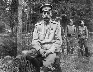 Значение отречения Николая II для России сильно переоценено