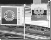 «Лукашенко пытается по старой памяти усидеть на трех стульях»