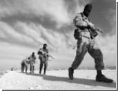 В Вашингтоне решили создать «зоны стабильности» в Сирии