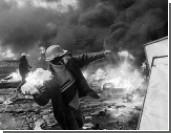 Украинские радикалы рассчитывают на майдан в Москве