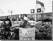 Сможет ли Украина уйти на Запад без Донбасса