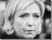 Американские журналисты убедились в различиях между Трампом и Ле Пен