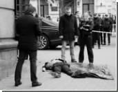Киев уже использует убийство Вороненкова в антироссийских целях