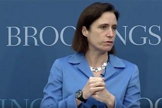 Трамп предложил критику Путина пост советника по России и Европе