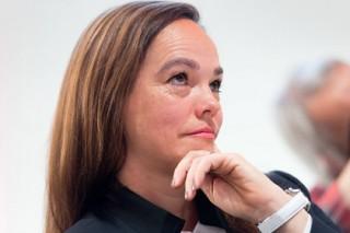 Австрийского министра образования заподозрили в коррупции