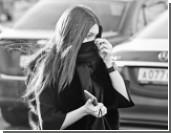 Прокуратура обнаружила у Багдасарян то, о чем не знал даже ее отец