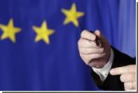 Лидеры стран ЕС подтвердили готовность сотрудничать с НАТО