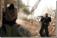 Сирийская армия отбила атаки боевиков ИГ на Дейр-эз-Зор