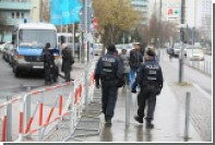Полиция предупреждала об исполнителе теракта в Берлине за 9 месяцев до атаки
