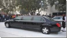 Король Саудовской Аравии прибыл в Индонезию