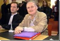 Знаменитый террорист Карлос Шакал вновь предстанет перед судом