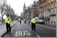 Жена и мать осудили действия лондонского террориста