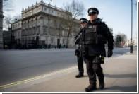 Британская полиция усомнилась в связи лондонского террориста с ИГ
