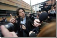 Итальянский политик попал под следствие из-за эвтаназии парализованного диджея