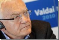 Польский политик заявил о нервозности в ЕС из-за невыполнения Киевом обещаний
