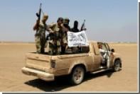 Смертник ИГ подорвал себя в штаб-квартире «Джабхат Фатх аш-Шам»