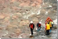 В Китае открыто крупнейшее в стране месторождение золота