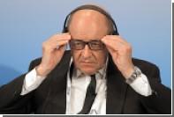 Глава Минобороны Франции анонсировал начало штурма Ракки