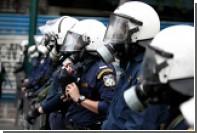 Греческие полицейские нашли восемь предназначенных для политиков ЕС посылок-бомб