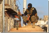CNN сообщил о новых планах «Аль-Каиды» по подрыву пассажирских самолетов