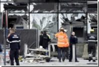 СМИ узнали о плане брюссельских террористов атаковать россиян и американцев