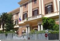 Посольство запросило данные об аресте россиянки по делу убитого посла Карлова