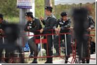 В Таиланде задержали полицейского по заявлению российских туристов