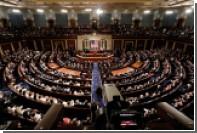 Конгресс США направит в Израиль делегацию по вопросу о переезде посольства