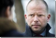 Бельгийские власти отказали во въезде в королевство 12 имамам из Турции