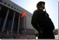 США не стали обвинять Китай в пытках правозащитников