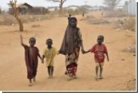 В ООН заявили о крупнейшем с 1945 года гуманитарном кризисе