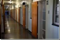Россиянин задержан в Швеции по делу о взятке за заключение контракта