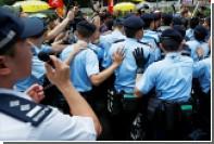 В Китае полицейские дали воришке догулять свадьбу