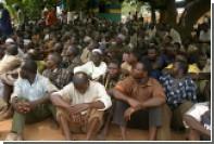 ООН сообщила о принудительном возвращении тысяч беженцев из Камеруна в Нигерию