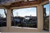 В США трое «охотников за торнадо» погибли в ДТП