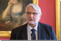 В Варшаве заявили о возможности оспорить переизбрание Туска главой Евросовета