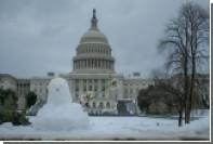 В Конгрессе опровергли слежку администрации Обамы за Трампом
