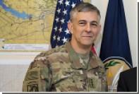 США подготовились признать ответственность за авиаудар по мирным жителям Мосула